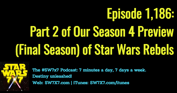 1186-star-wars-rebels-season-4-preview-part-2