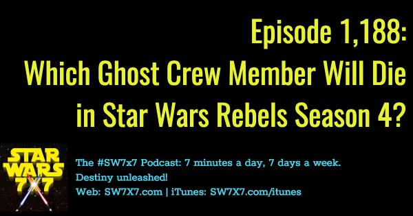 1188-star-wars-rebels-ghost-crew-member-death