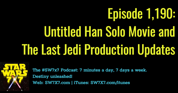 1190-han-solo-movie-the-last-jedi-update