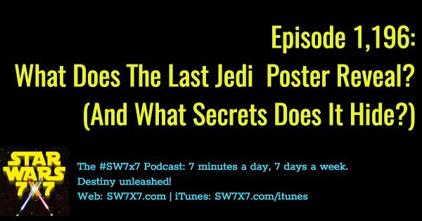1196-the-last-jedi-poster-secrets-reveals