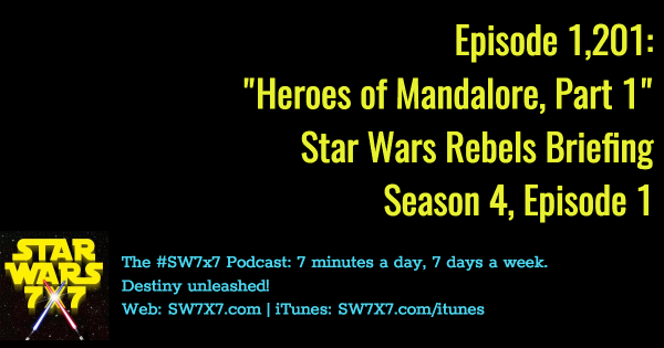 1201-heroes-of-mandalore-star-wars-rebels