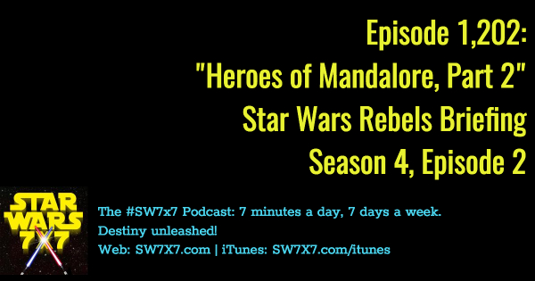 1202-heroes-of-mandalore-star-wars-rebels