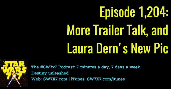 1204-star-wars-the-last-jedi-trailer-talk