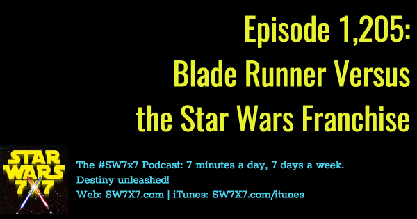 1205-star-wars-versus-blade-runner