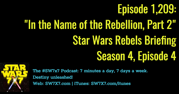 1209-in-the-name-of-the-rebellion-part-2-star-wars-rebels
