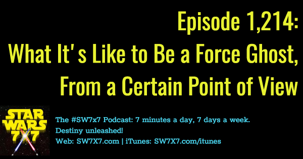 1214-star-wars-from-a-certain-point-of-view-force-ghost