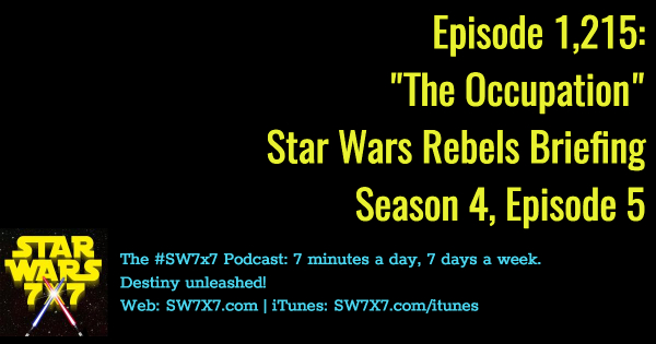 1215-the-occupation-star-wars-rebels