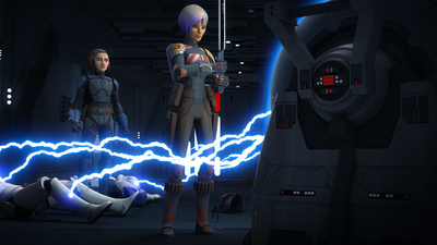 heroes-of-mandalore-star-wars-rebels
