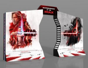 imax-the-last-jedi-display