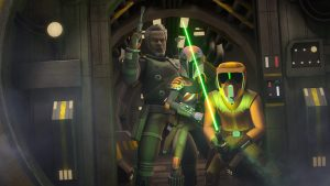 in-the-name-of-the-rebellion-star-wars-rebels