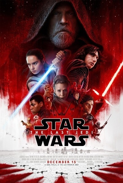 the-last-jedi-poster-theatrical