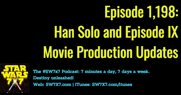 1198-han-solo-episode-ix-movie-updates