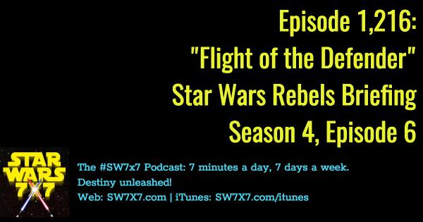 1216-flight-of-the-defender-star-wars-rebels