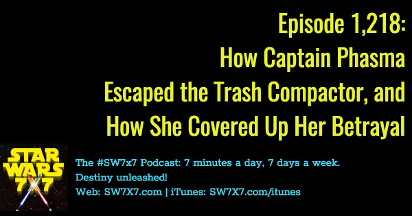1218-captain-phasma-comic-trash-compactor