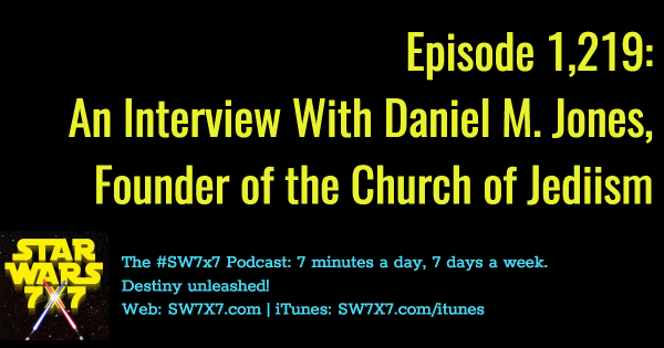 1219-daniel-jones-church-of-jediism-interview