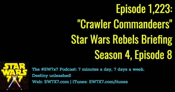 1223-crawler-commandeers-star-wars-rebels