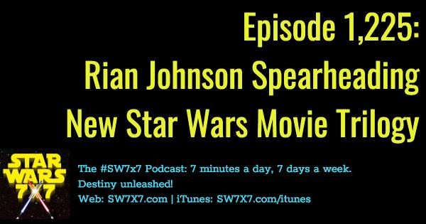 1225-rian-johnson-new-stara-wars-movie-trilogy