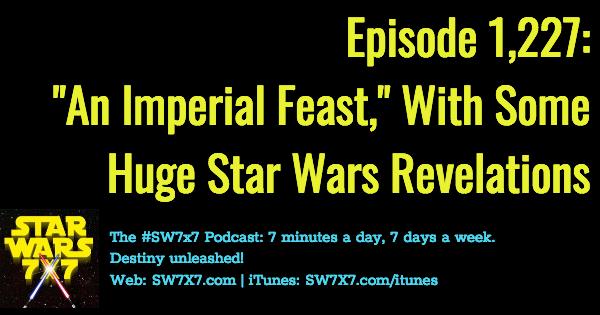 1227-hera-leia-forces-of-destiny-star-wars