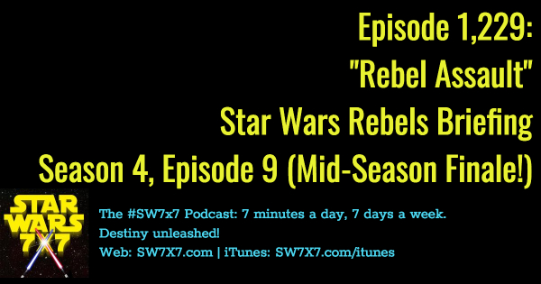1229-rebel-assault-star-wars-rebels