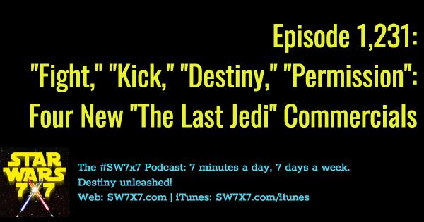 1231-star-wars-the-last-jedi-commercials
