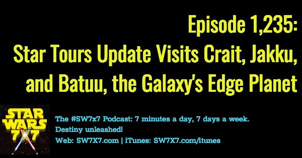 1235-star-tours-crait-jakku-batuu-star-wars-galaxys-edge