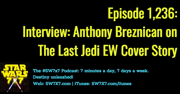 1236-anthony-breznican-entertainment-weekly-the-last-jedi-cover-story