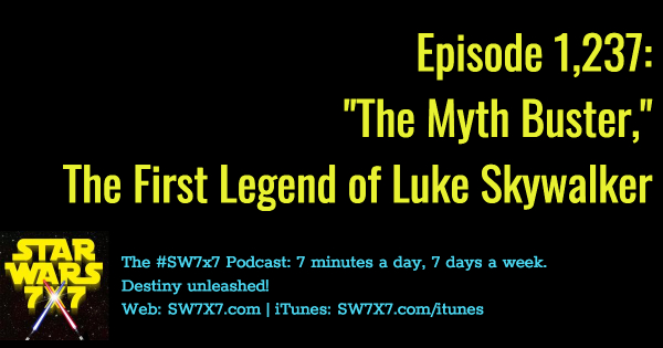 1237-myth-buster-legend-luke-skywalker