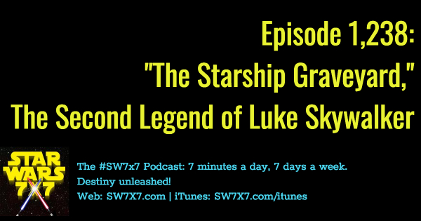 1238-starship-graveyard-legend-luke-skywalker