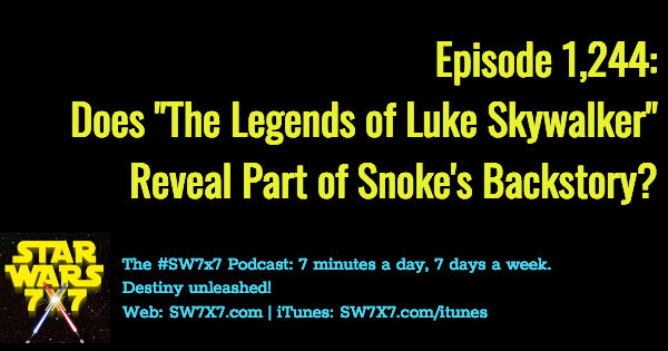 1244-legends-of--luke-skywalker-supreme-leader-snoke