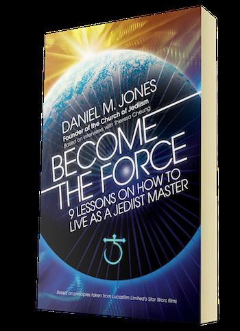 become-the-force-cover