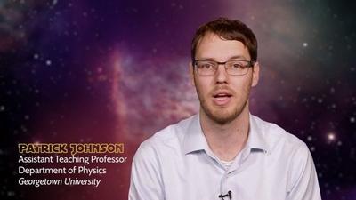 patrick-johnson-physics-of-star-wars