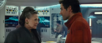 the-last-jedi-poe-leia-permission-granted