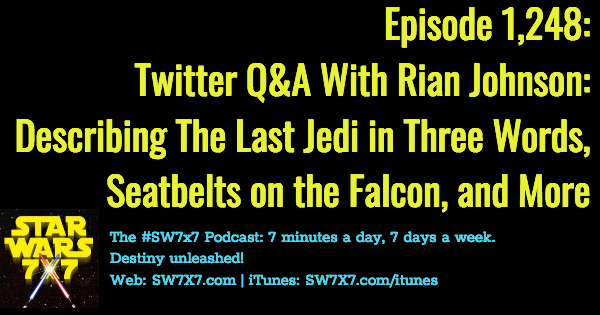 1248-rian-johnson-twitter-q-and-a-the-last-jedi