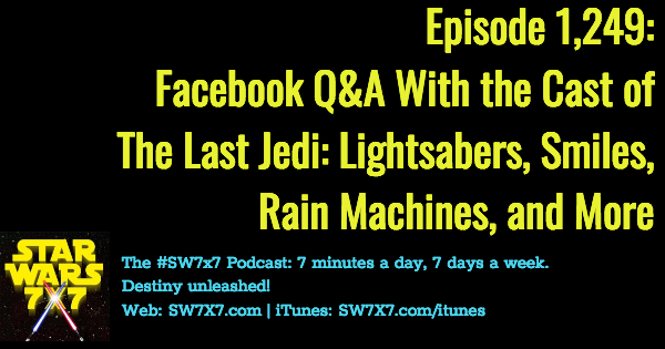 1249-facebook-video-cast-the-last-jedi