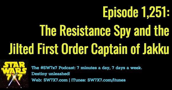1251-resistance-spy-vi-moradi-captain-cardinal