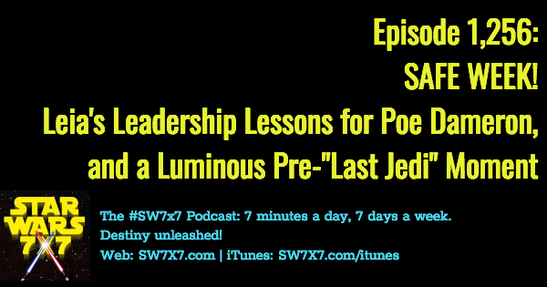 1256-leia-poe-dameron-leadership-lessons
