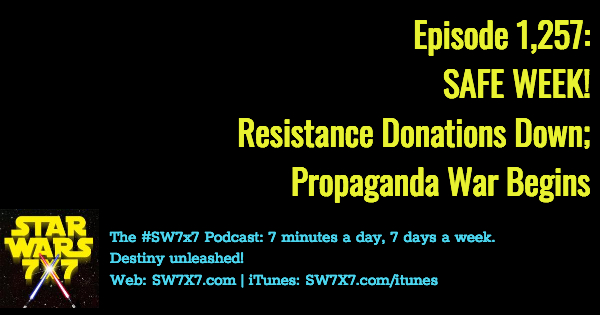 1257-poe-dameron-marvel-resistance-propaganda
