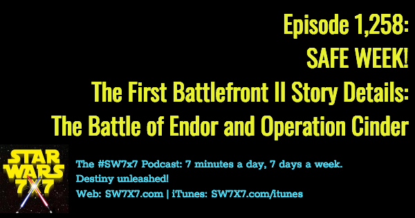 1258-star-wars-battlefront-ii-story-part-1