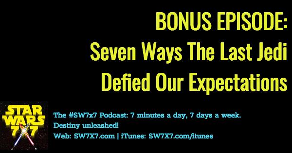 1260a-bonus-star-wars-the-last-jedi-defies-expectations