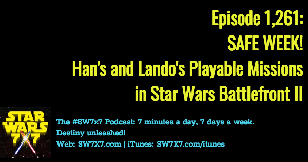1261-star-wars-battlefront-ii-story-part-4-han-lando