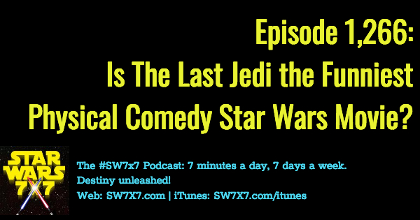 1266-star-wars-the-last-jedi-physical-comedy