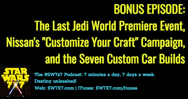 1266a-bonus-nissan-the-last-jedi-world-premiere