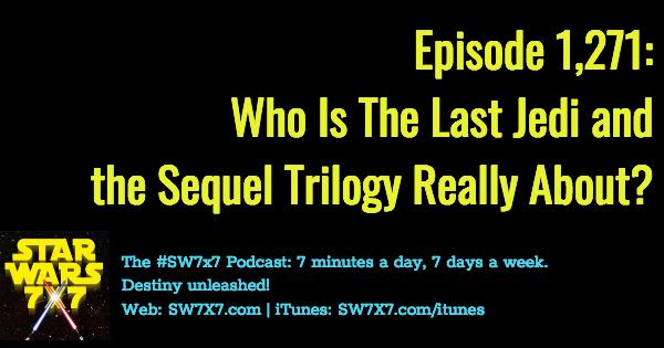1271-star-wars-the-last-jedi-skywalker-legacy
