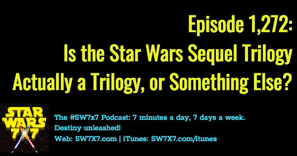 1272-star-wars-the-last-jedi-sequel-trilogy