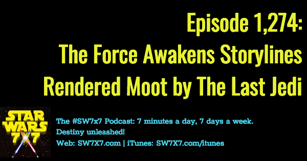 1274-star-wars-the-force-awakens-storylines-the-last-jedi
