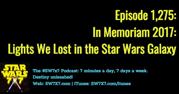 1275-star-wars-in-memoriam-2017