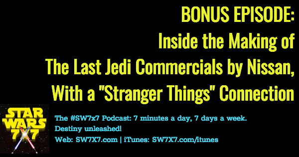 1276a-bonus-nissan-the-last-jedi-commercials-stranger-things