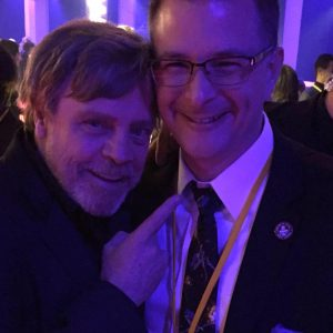 Mark-Hamill-Jeremy-Meadows