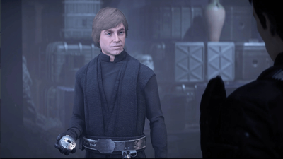 luke-skywalker-star-wars-battlefront-ii