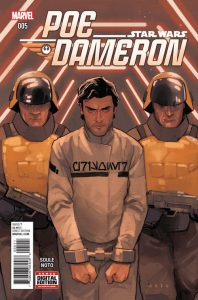 poe-dameron-lockdown-marvel-comic